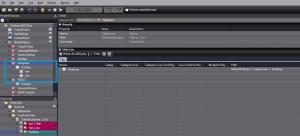 adx2_REACT_tutorial_02