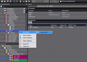 adx2_REACT_tutorial_04
