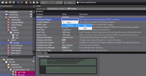adx2_REACT_tutorial_05