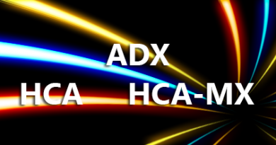 Blog Picture_ADX, HCA, HCA-MX_sample04