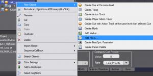 adx2_AISAC_tutorial_05