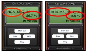 adx2_codec_tutorial_04