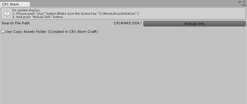 ADX2_Unity_Integration_07