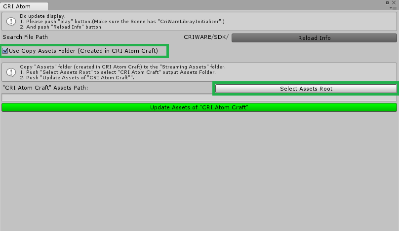 ADX2_Unity_Integration_08