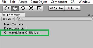 ADX2_Unity_Integration_12