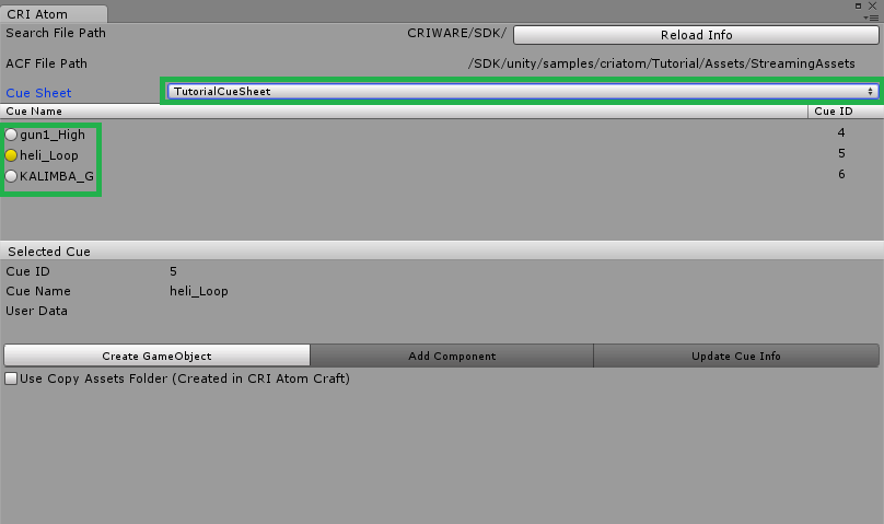 ADX2_Unity_Integration_17