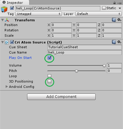 ADX2_Unity_Integration_20