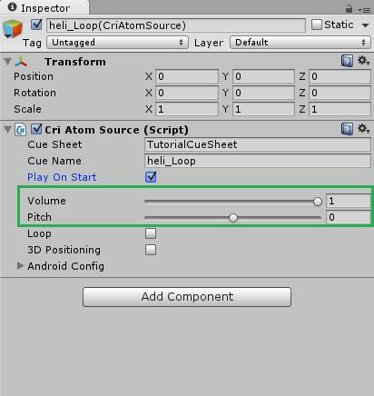 ADX2_Unity_Integration_21