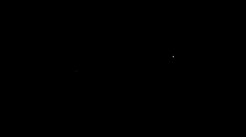 camouflaj_logo