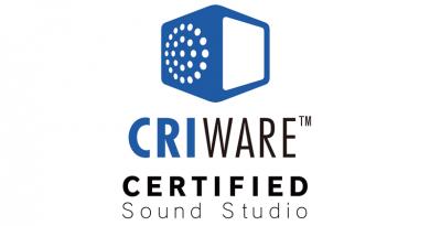 certified-sound-studio