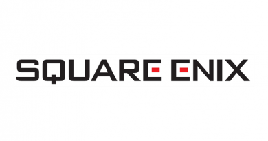 blog-picture_square-enix
