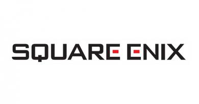 blog-picture_square-enix