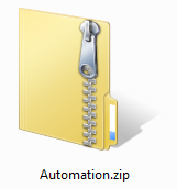 automation_0017-project-zip-file
