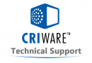 Complete CRIWARE Support from CRI Middleware