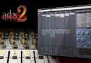Game Audio Mixing With AtomCraft