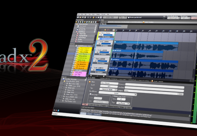 Why use Game Audio Middleware?