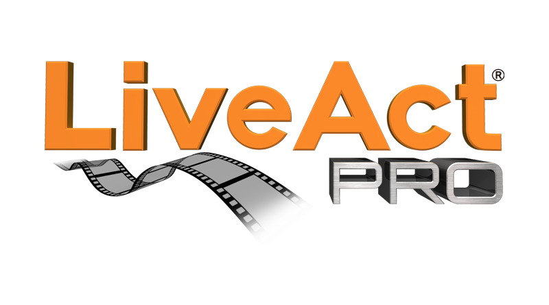 Blog Picture_Discover LiveAct PRO!