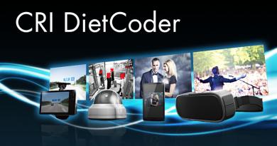 Blog Picture_DietCoder