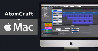 Blog Picture_20171026_AtomCraft for MAC