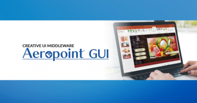 Aeropoint GUI Banner2