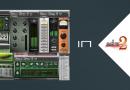 McDSP plug-ins in ADX2!