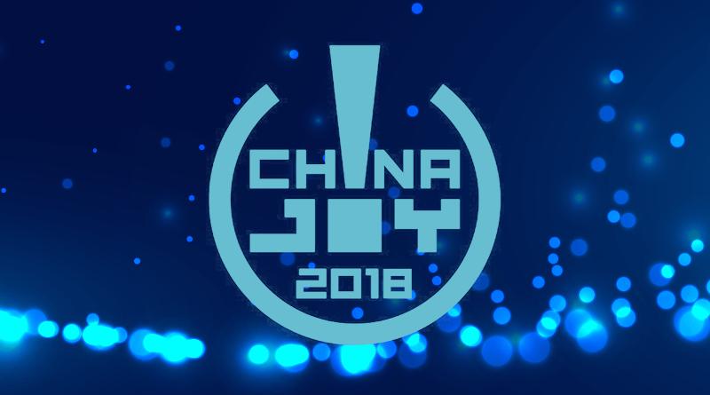 Blog Picture_20180726_China Joy