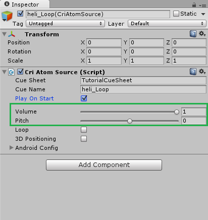 ADX2_Unity_Integration_21