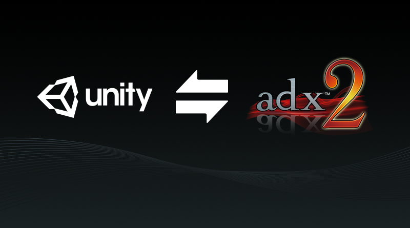 Blog Picture_Integrating ADX2 with Unity_02
