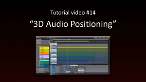ADX2VideoTutorial14
