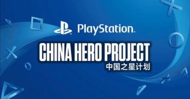 ChinaHeroProject1