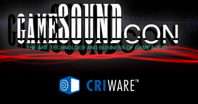 blog-picture_game-sound-con