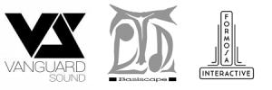 css-logos