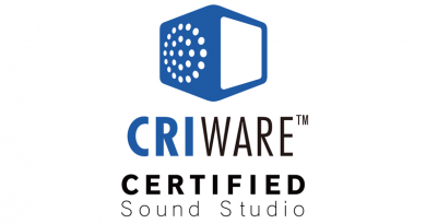 certified-sound-studio