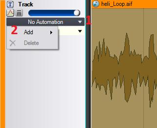 automation_0011-add_automation_01