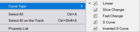 automation_0015-add_automation_05