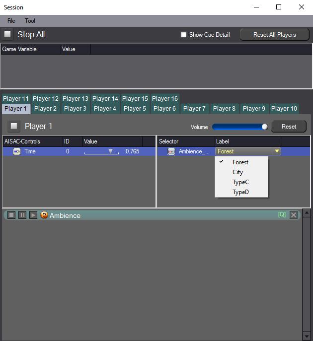 AmbBlog 0020-SessionWindow