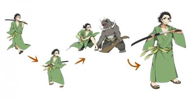 Blog Picture_Samurai Music_Banner