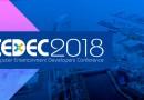 CRIWARE at CEDEC 2018