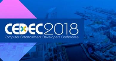 Blog Picture_20180828_CRI Middleware at CEDEC2018