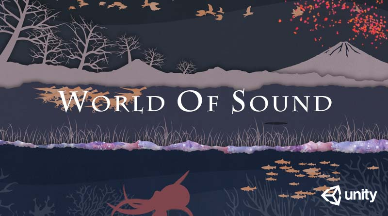 Blog Picture_20180920_World of sound