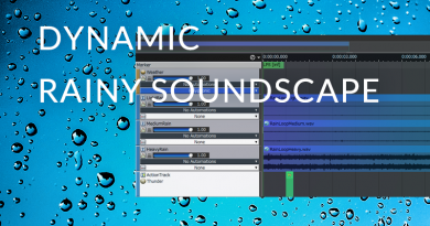 Blog Picture_20180920_Creating a Dynamic Rainy Soundscape with ADX2