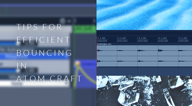 Blog Picture_20181217_Tips for Efficient Bouncing in Atom Craft