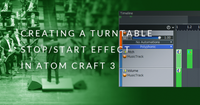 Blog Picture_20181225_Creating a Turntable Stop Start Effect in Atom Craft 3