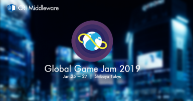 Blog Picture_20190128_GlobalGameJam