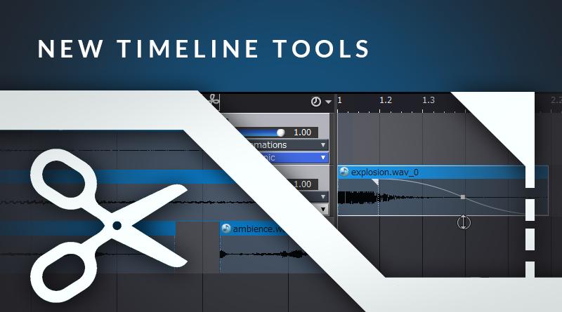 20190411_New Timeline Tools