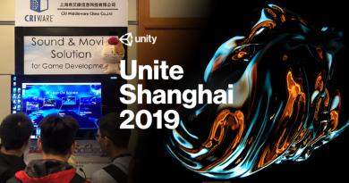 20190522_Unity_Shanghai