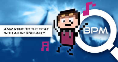 Blog Picture_20191016_AnimatingToTheBeat WithTADX2andUnity