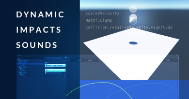 Blog-Picture_20190226_Creating Dynamic Impacts Sounds in Unity using ADX2