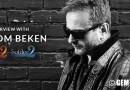 Interview with Dom Beken