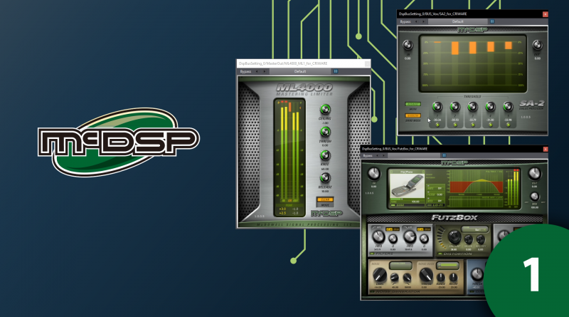 20200322_Using-McDSP-Plugins-with-ADX2-and-Unity